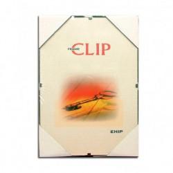 Рамка стъкло Клип ф-т 25/38 см
