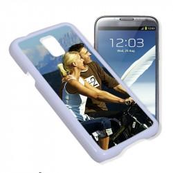 Калъф за SAMSUNG S5 размери: 13,2х6,2 см