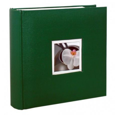 album 200 photos format 10 15 with memory snimkitevi. Black Bedroom Furniture Sets. Home Design Ideas