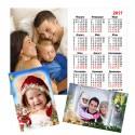 Джобен календар