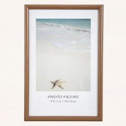 Photo Frame PVC 20/30 cm.