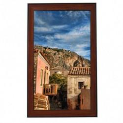 Photo Frame PVC 30/64 cm.