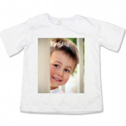Children's T-shirts size 86,92,98,104,110,116,122,128,134