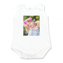 Kids vest body sizes 74,80, 86,92