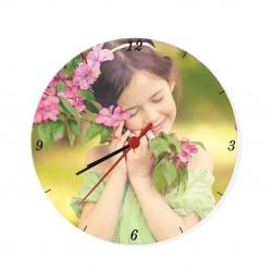 Clock 20cm