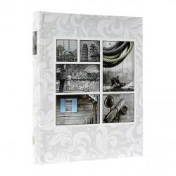 Album 200 photos format 10/15 with memory