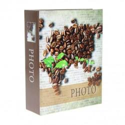 Album 100 photos format 10/15