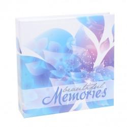 Албум 200 сн. ф-т 9/13 с мемори