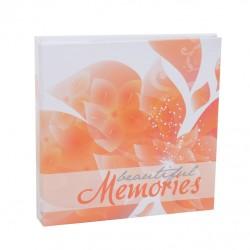 Албум 200 сн. ф-т 10/15 мемори