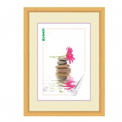 Photo Frame PVC 30/40 cm