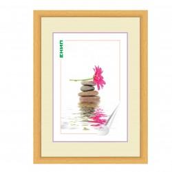 Photo Frame PVC 30/45 cm