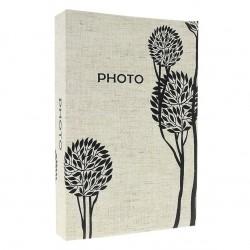 Album 200 photos format 10/15