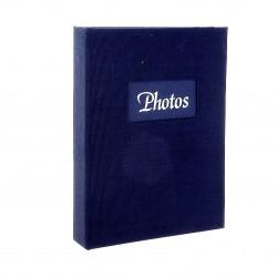 Album 36 photos format 10/15