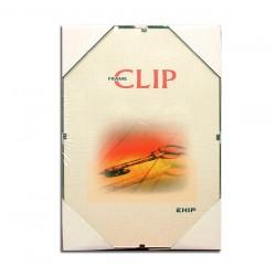 Рамка стъкло Клип ф-т 30/45 см