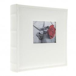 Album 300 photos format 10/15 memo